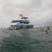 Snorkeling Trip: Fort Lauderdale & Key Largo