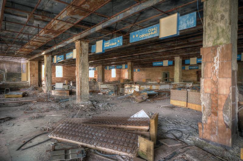 Chernobyl 4-24-2017 8-18-07 AM 4-24-2017 11-07-26 AM