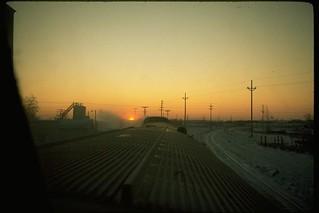 IMG0002 - Dec 75