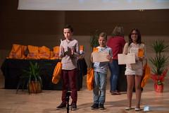 Premi Sambori L'Orxa 2017-24