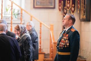 Покровский собор 104