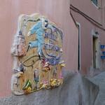 MotoVacanza Isola d'Elba #65