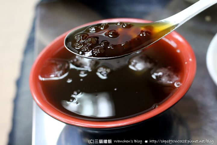 吳記魷魚滷配料大王