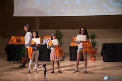 Premi Sambori L'Orxa 2017-27