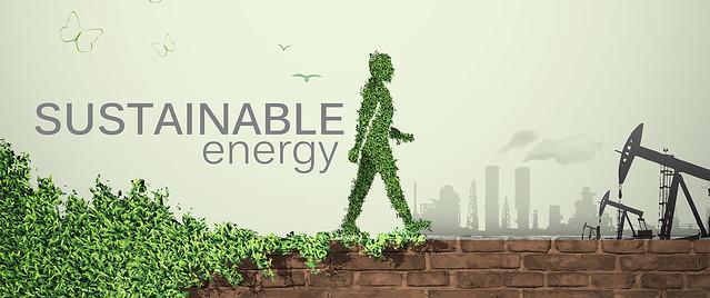 Optimasi Energi Pada Desain Arsitektur