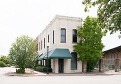 390 Park Street, Beaumont, Texas 1705171502