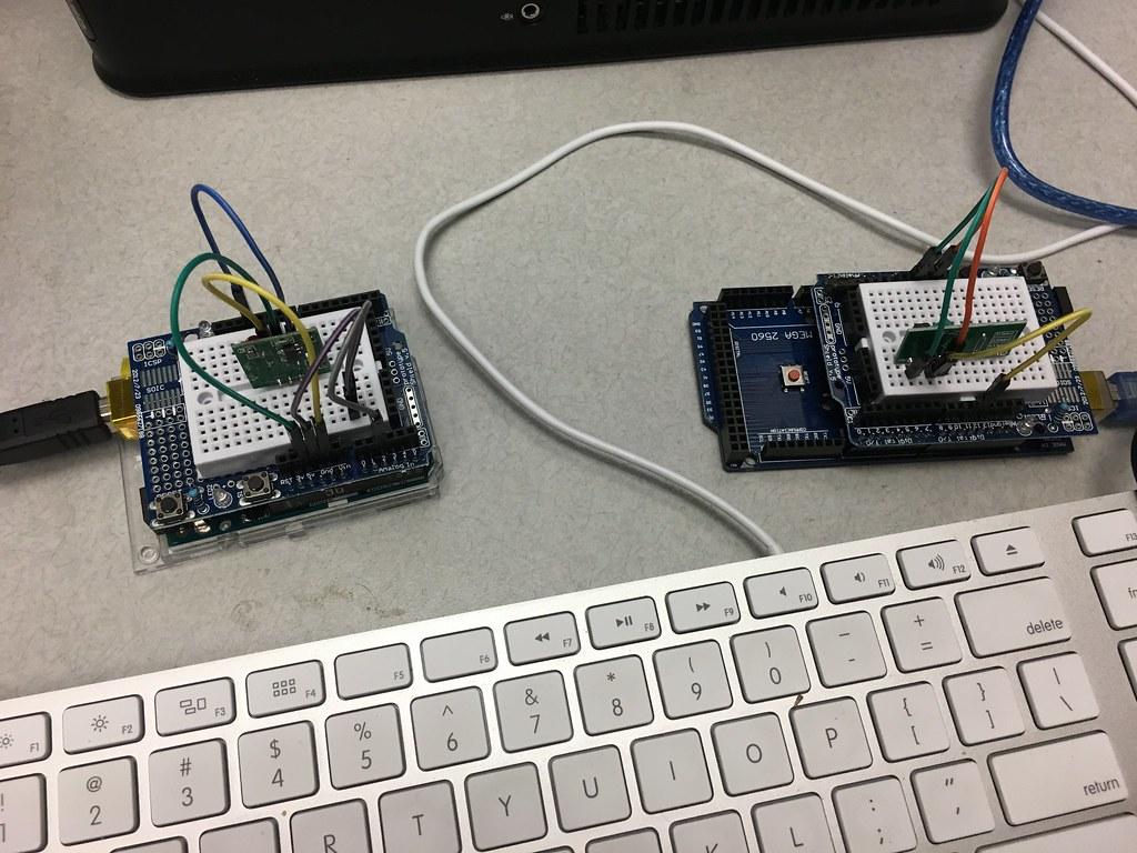 34573070635 33b163cc6e b - arduino string