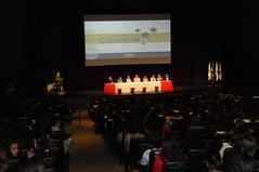 Secretaria Municipal de Educação lança Leituras em Conexão