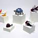 Small Animals by Takamichi Irie