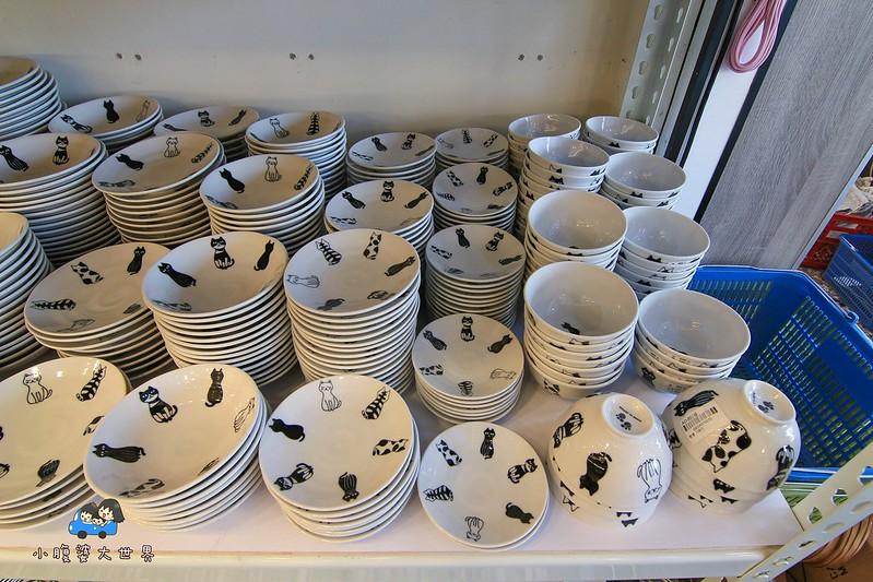 彰化碗盤特賣 049