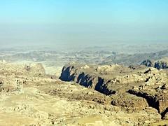 Wadi Arabica | Jordan | Jordanien
