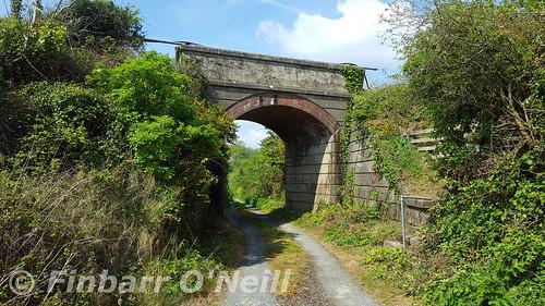 Barrow Bridge