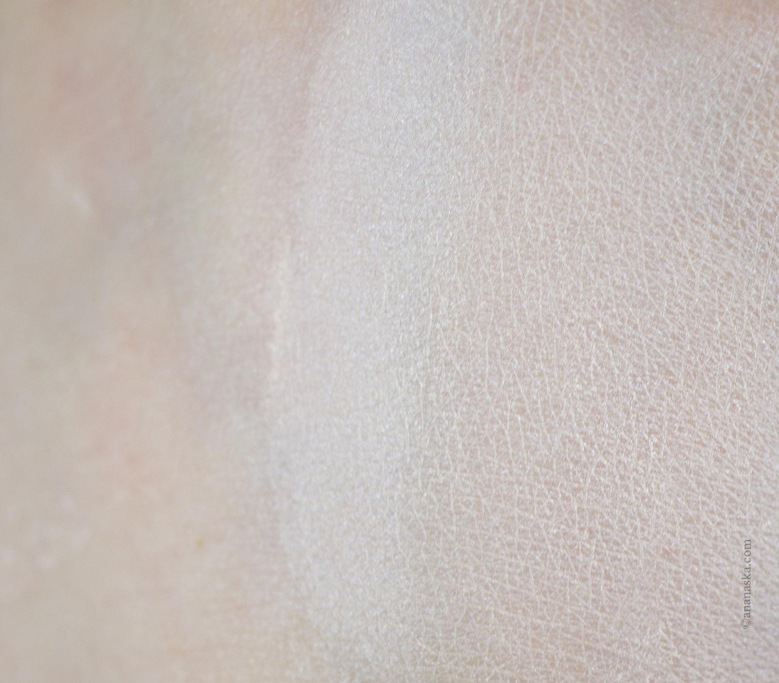 Make up Factory Strobing Powder