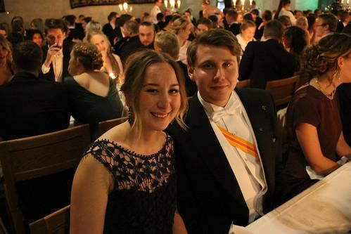 4 februari, 2017 - 20:54 - Bordsbilder Louise Lifvenborg