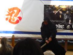 jap 2013 iga-ueno 038