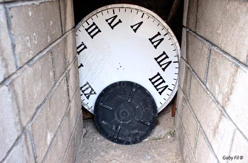 ayacucho departamentoayacucho ciudaddeayacucho catedraldeayacucho relojes perú sudamérica