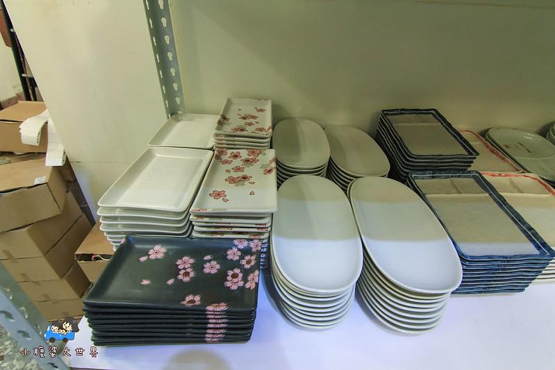 彰化碗盤特賣 255