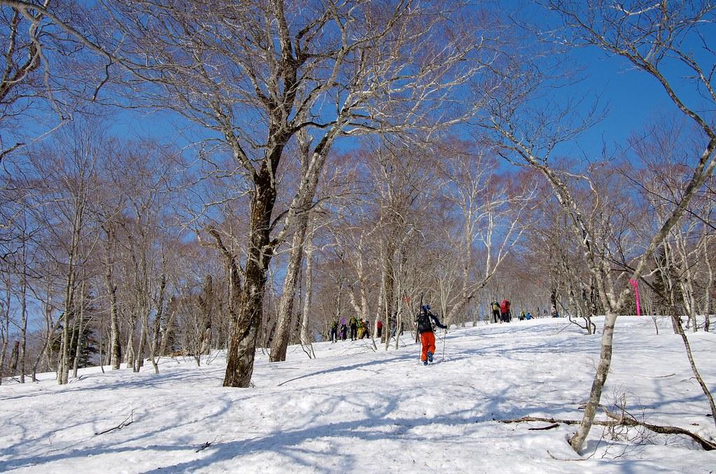 Mt.Shibutsu 003