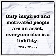 #moorethoughts #coaching #leadership