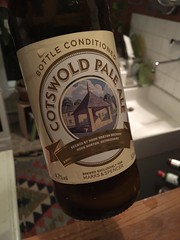 Costwold Pale Ale