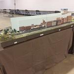 TCA - Setup