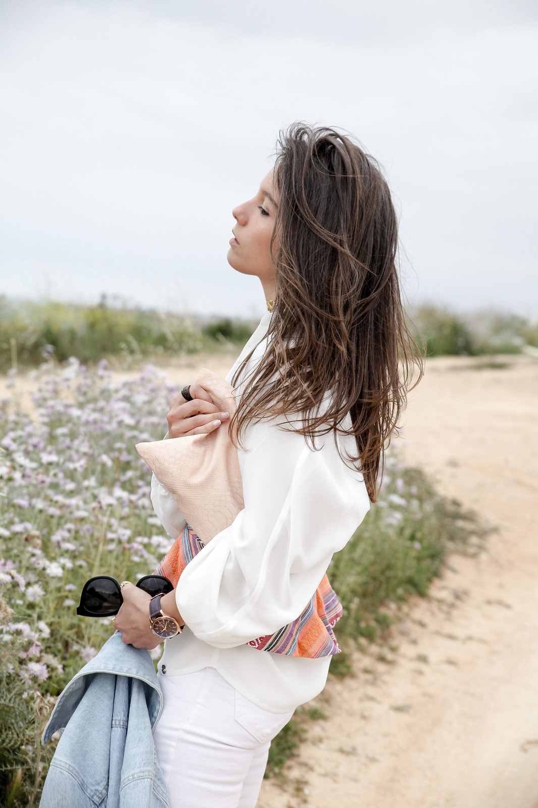 013_corset_etnico_danity_paris_theguestgirl_influencer_barcelona_laura_santolaria