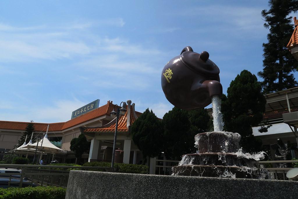 天仁文化館 (1)