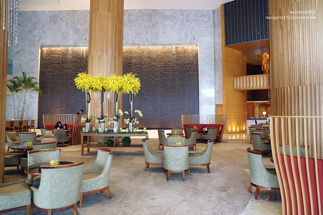台南住宿|遠東國際大飯店
