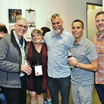 Sat, 05/06/2017 - 7:36pm - Red Dot Auction VII Main Event--Photo by Stephen Russo