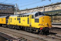 NR Class 97/3s