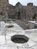 008 Thermopolium , Villa Della Terme , Pompeii (3)