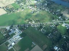 Bread Lab campus aerial
