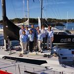 Gotland Runt 2014