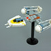 Y-Wing by Rogue Bantha