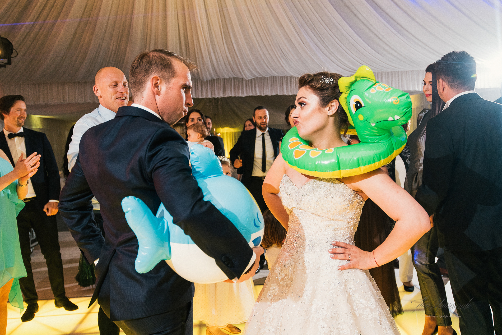 fotograf nunta irina si sjors-37