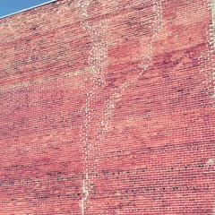 #denvercolorado #brickbybrick #oldnew #esoroticstory #esoroticmagazineissuetwo