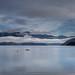 Lake Wanaka by Susie Potter