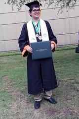 17-05-10 Ian's Graduation 922