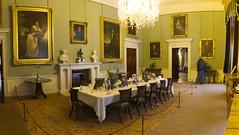 Dining Room - IMG_3713-18_Panorama