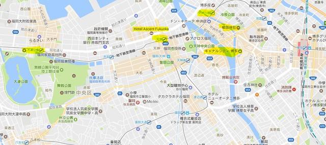 0615地圖
