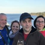 MotoVacanza Isola d'Elba #75