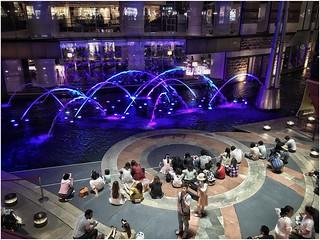 Canal City (Fukuoka)