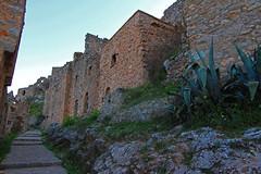 ANAVATOS village