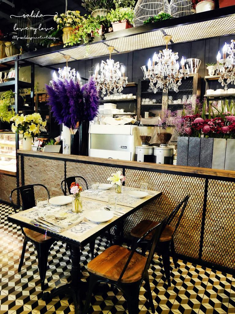 台中景觀餐廳推薦thai j泰式料理秘境小花園 (9)