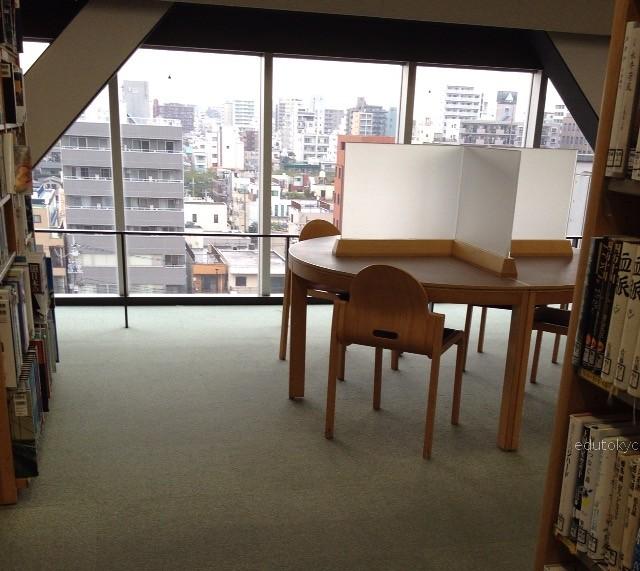 edutokyo_nakamura_201510 (9)