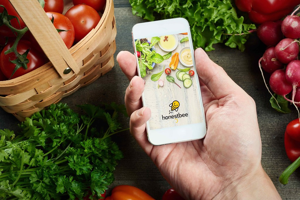 honestbee Expands in Metro Manila, Bulacan and Cebu
