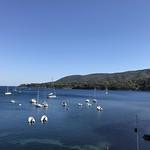 MotoVacanza Isola d'Elba #59