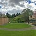 Small photo of Bradford University