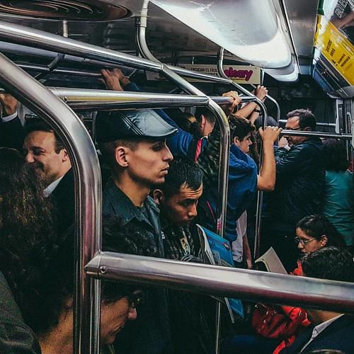 Autor: Mauricio Rodriguez Jordán | Fotos