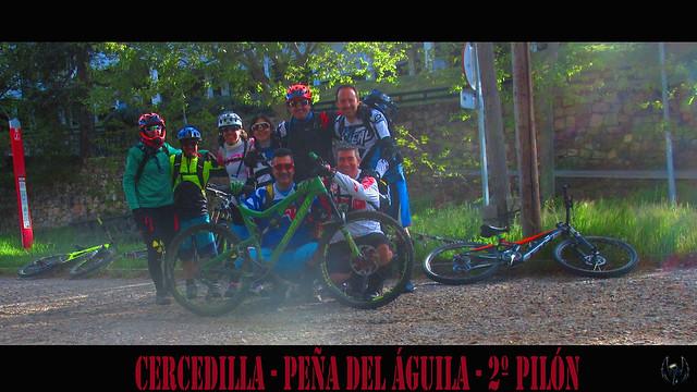 2017_05_02_Cercedilla_Peña del Águila_2ºPilón_01